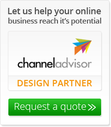 channeladvisor_requestaquote