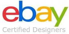 Certified eBay Designers