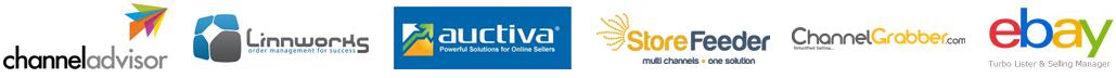 eBay Design Compatibility