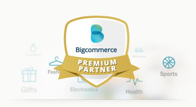 bigcommerce-partner-channeladvisor1